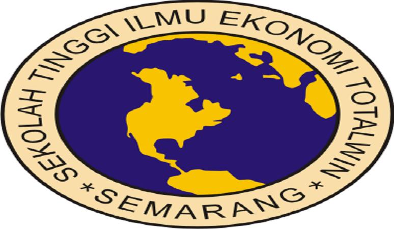 PENERIMAAN MAHASISWA BARU (STIE TOTALWIN) 2018-2019 SEKOLAH TINGGI ILMU EKONOMI TOTALWIN