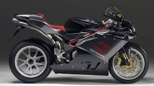 Free Hd Wallpaper Of Sports Bike Images Collection 33