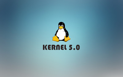 Linux Kernel 5.0.2 is Released, Install on Ubuntu and Linux Mint System