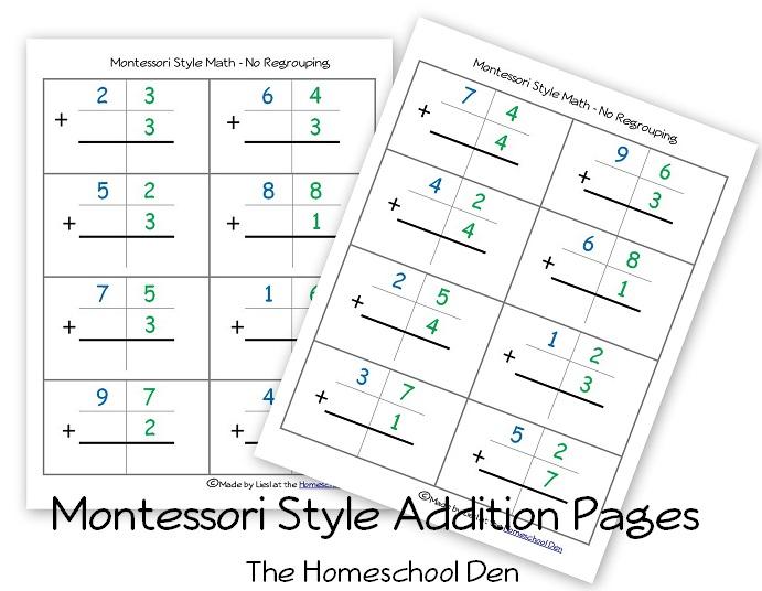 the homeschool den 2nd grade math clock work other math work. Black Bedroom Furniture Sets. Home Design Ideas