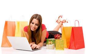 Menjadi Smart Buyer Saat Belanja Online