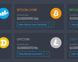 cara buat bitcoin kaip deponuoti bitcoin