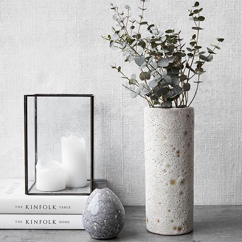 https://www.shabby-style.de/vase-vulkan-26cm