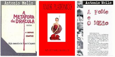 E-books do Mello
