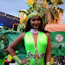Carnaval Barriga Verde en imágenes