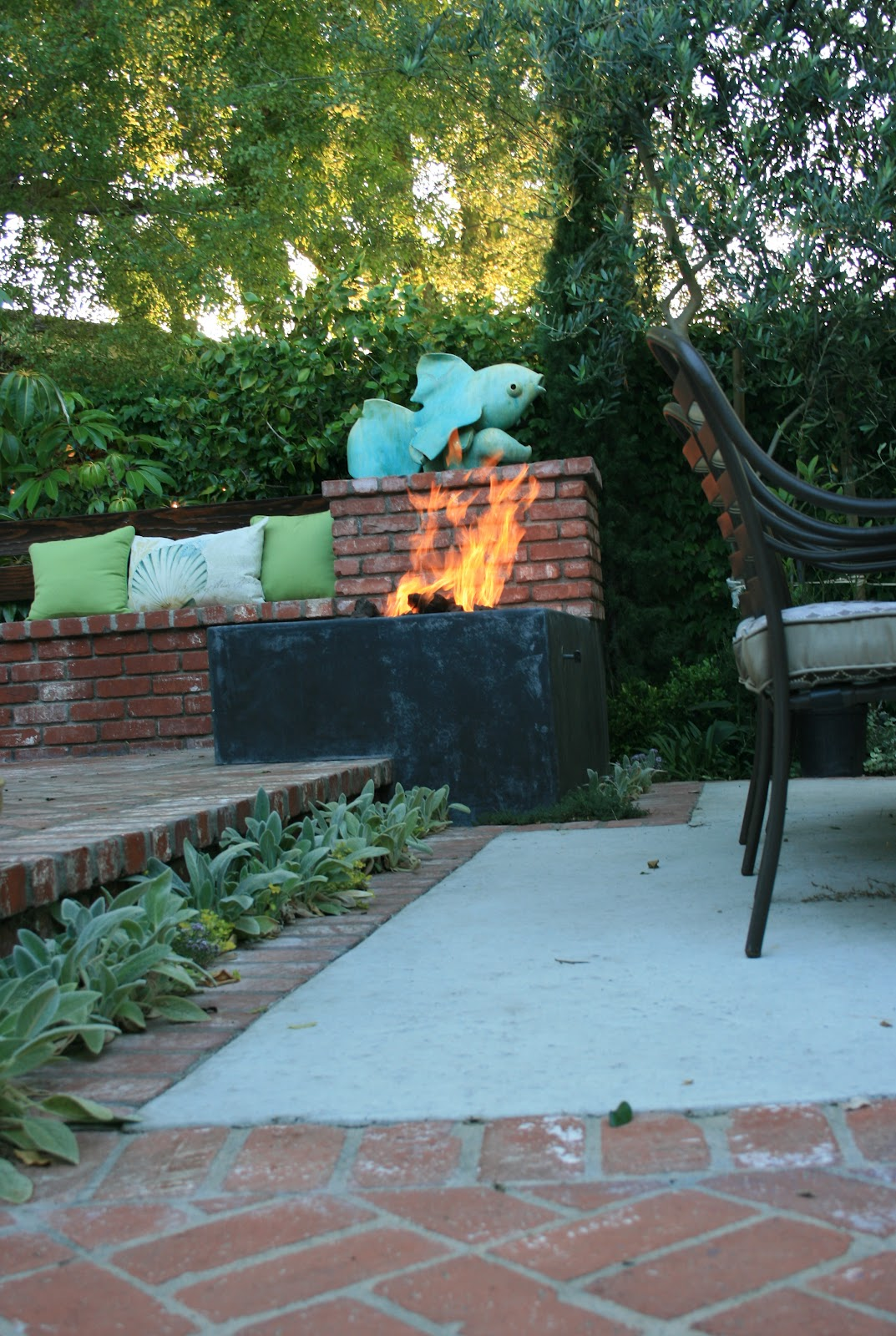 ciao! newport beach: a backyard fire pit on small backyard gazebo ideas, small backyard bathroom ideas, small bbq pit ideas, small backyard water fountains ideas, small backyard covered deck designs, backyard shed bar ideas, small backyard lounge ideas, small backyard grill ideas, small backyard fence ideas, small backyard stone ideas, small backyard retaining wall ideas, small backyard games ideas, small backyard putting green ideas, small backyard tree house ideas, small backyard greenhouse ideas, small backyard brick ideas, diy backyard bar ideas, small backyard garage ideas, cheap backyard privacy ideas, small backyard landscaping along fence,