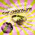 20-03-2015 - La Selección De CMochonsuny - Podcast