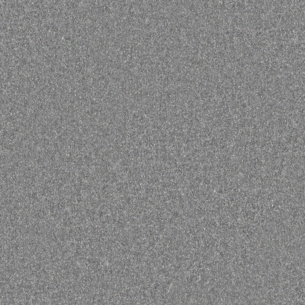 Surface Noise Right Between The Eyes