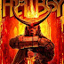 Hellboy 2019 Dual Audio [Hindi-English] 720p HDCAM 1GB ESubs