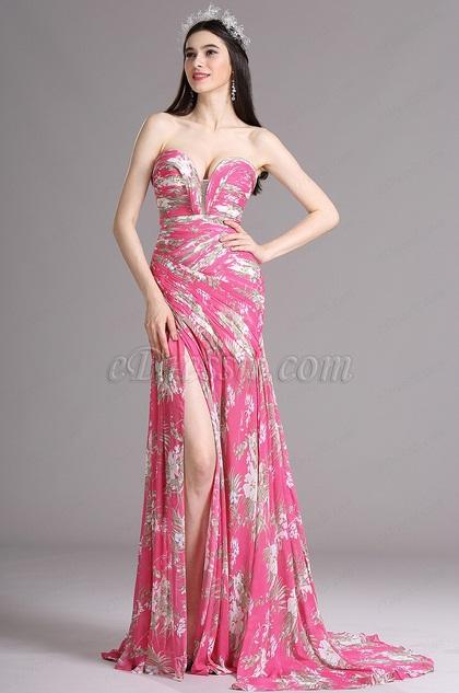 http://www.edressit.com/edressit-pink-floral-strapless-sweetheart-printed-prom-summer-dress-x00120512-_p4776.html