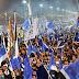 """El MAS advierte que hay """"casi consenso"""" para plantear la repostulación de Evo"""