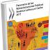 Panorama de las Administraciones Públicas América Latina y el Caribe 2017