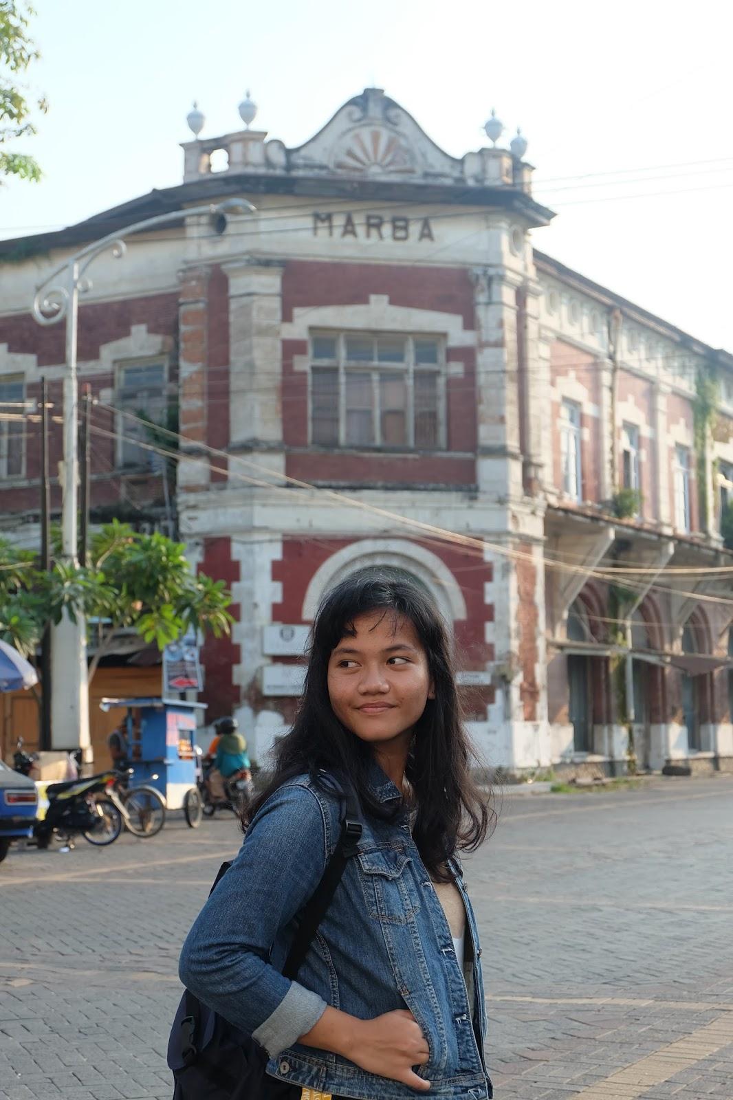 Legging spandex - Harga di Indonesia