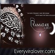 Ramadan  images 2019-ramzan images 2019 - Ramadan quotes.