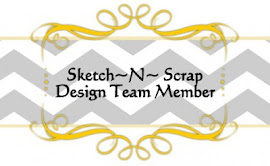 Proud Owner of Sketch N Scrap