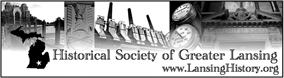 Historical Society of Greater Lansing