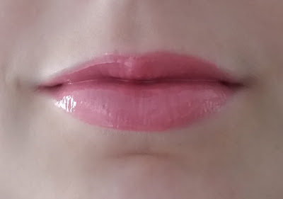 trend IT UP High Shine Lipgloss in 020