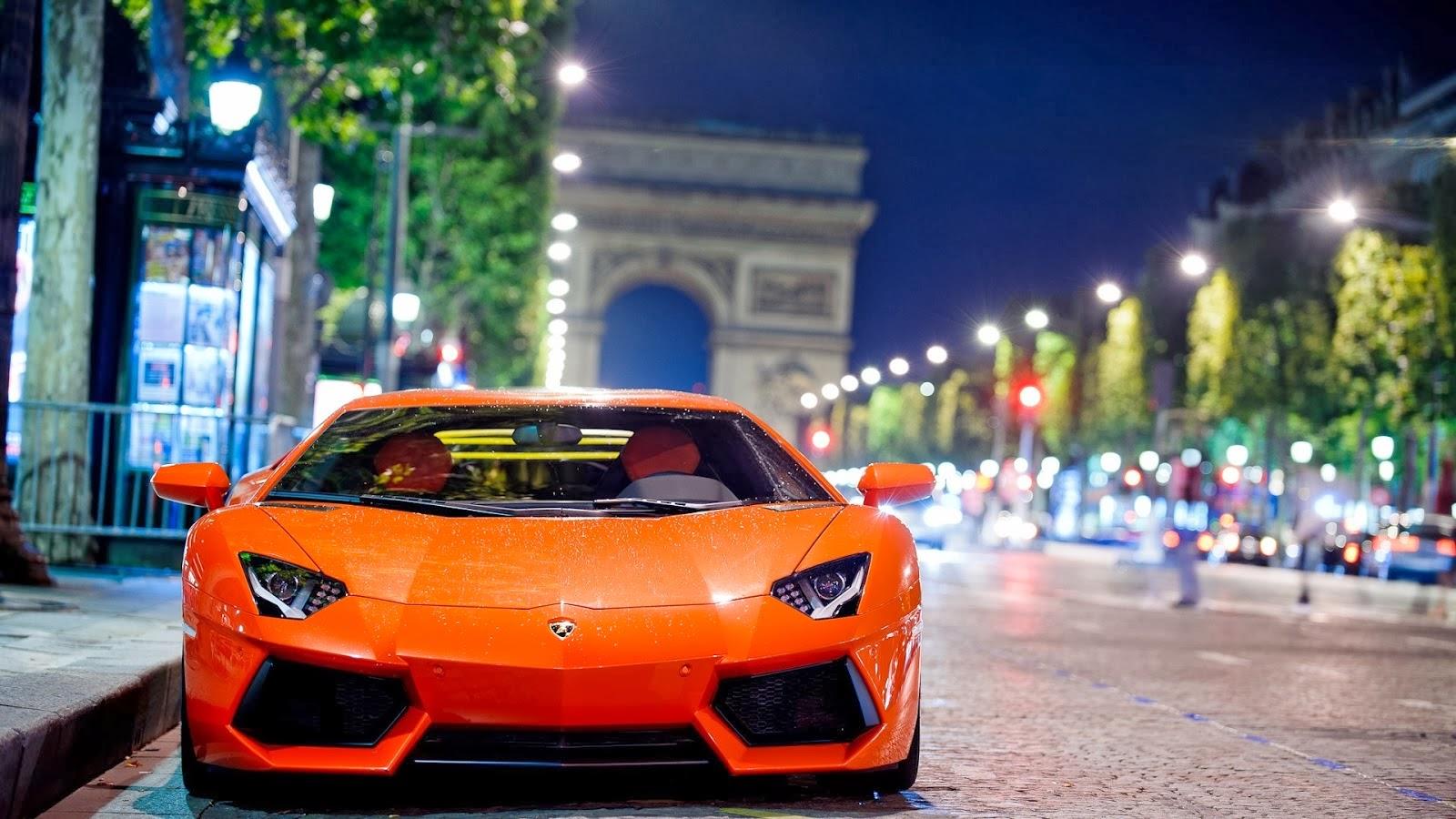 All Hot Informations Download Lamborghini Cars Hd Wallpapers 1080p
