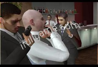 http://www.ifullgame.com/2017/07/4-game-penuh-dengan-kekerasanpembunuhan.html