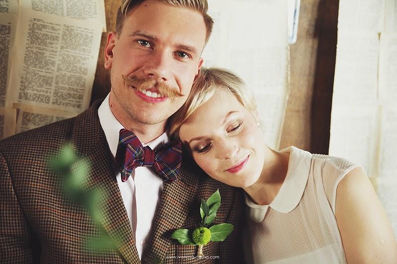 свадебная фотосъемка,свадьба в калуге,фотограф,свадебная фотосъемка в москве,фотограф даша иванова,идеи для свадьбы,образы невесты,фотограф москва,выездная церемония,выездная регистрация,ретро-свадьба,love story,свадьба в ретро стиле,тематическая свадьба,тематическое love story,образ жениха,хипстерская свадьба