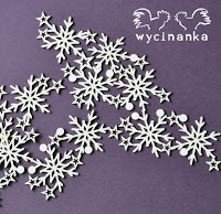 http://wycinanka.net/pl/p/VERY-MERRY-tla/4766