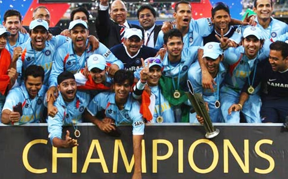World cup 2016 schedule time table fixtures teams icc t20 wc live