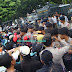 KOMISI II DPR RI BERENCANA MENGHADAP PRESIDEN TERKAIT HONORER K2