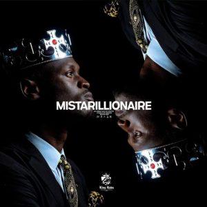 King Kaka - Mistarillionaire (Mister Rillionaire)