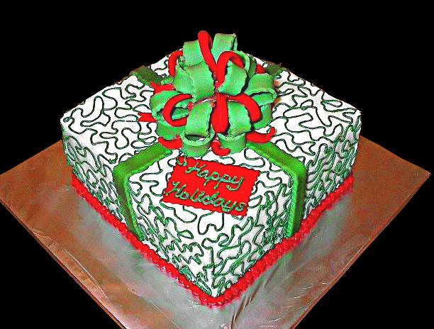 merry christmas cake hd wallpapers blog