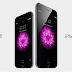 Apple: É 'impossível' acessar dados bloqueados de novos iPhones