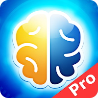 Mind Games Pro Full Apk