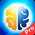 Mind Games Pro 3.1.3 Cracked APK [Premium]
