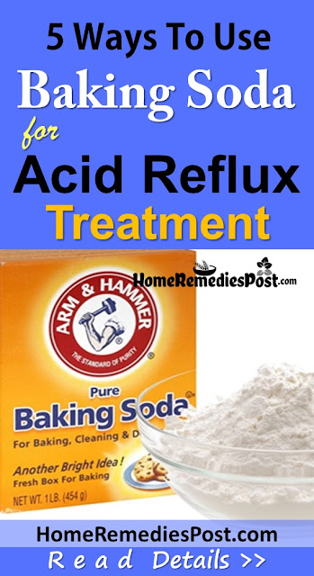 Baking Soda For Acid Reflux, Is Baking Soda Good For Acid Reflux, Baking Soda And Acid Reflux, Home Remedies For Acid Reflux, Acid Reflux Treatment, How To Get Rid Of Acid Reflux, Acid Reflux Remedies, How To Get Relief From Acid Reflux, Acid Reflux Home Remedies, Treatment For Acid Reflux, How To Cure Acid Reflux, Relieve Acid Reflux, Acid Reflux Relief