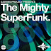 DJ Swing - The Mighty Super Funk
