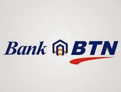 Lowongan Kerja Terbaru di Bank BTN, Agustus 2016