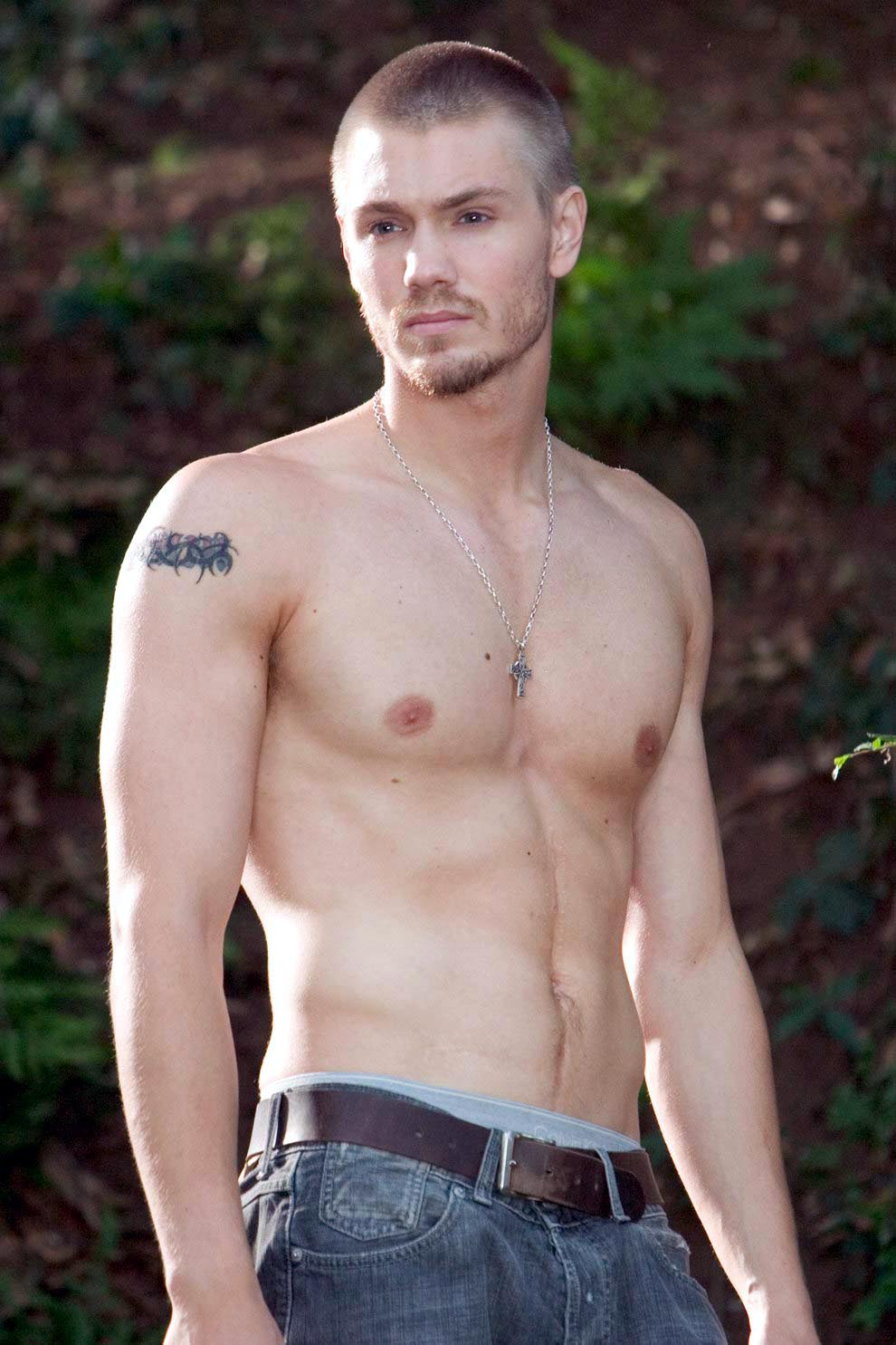 Chad Michael Murray Pictures and Photos | Fandango  |Chad Michael Murray 2007
