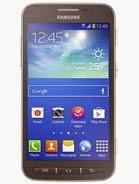 Harga Samsung Galaxy Core Advance Daftar Harga HP Samsung Android  2015
