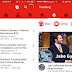 YouTube App has now updated with Slide over and Split View support for iOS