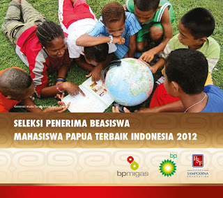 http://lokernesia.blogspot.com/2012/06/beasiswa-kesarjanaan-bp-indonesia.html