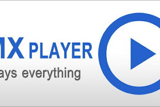 Mx player download for Samsung