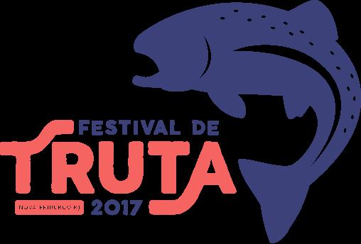 √ Festival da Truta começa na quarta, até o fim de novembro