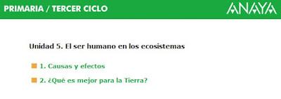 http://www.ceipjuanherreraalcausa.es/Recursosdidacticos/SEXTO/datos/02_Cono/datos/05rdi/05/unidad05.htm