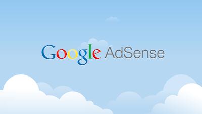 Cara Memasang Iklan Adsense Melayang di Sebelah Kanan Bawah