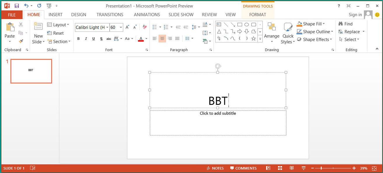 download mw powerpoint 2013
