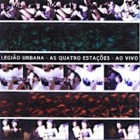 LEGIAO BAIXAR GRATIS DO DISCOGRAFIA URBANA