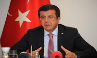 Η Τουρκία έστειλε με αεροπλάνα 5.000 τόνους τροφίμων στο Κατάρ