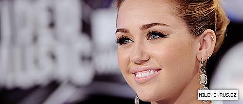 Miley cirus asian eyes the same