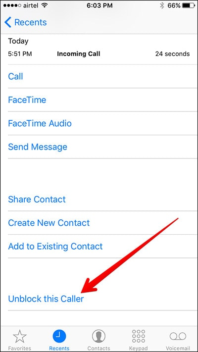 how to add number to facetime