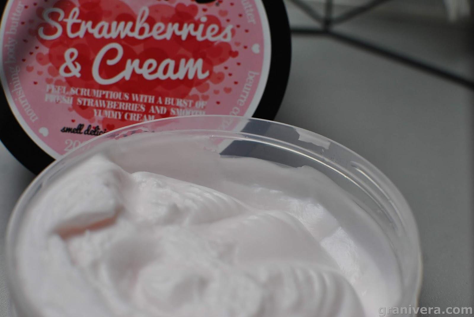 masło-do-ciała-strawberries-cream