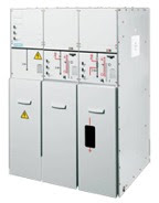 Air-insulated switchgear SIMOSEC ~ your electrical home